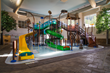 Orange Lake Resorts and IHG Open New Holiday Inn Express Hotel in Gatlinburg, Tennessee