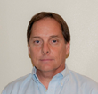 Security Industry Association Names Consultant Greg Arthur as Certification Chair