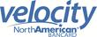 NAB Velocity Partners with RetailPoint