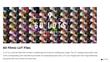 FCPX LUT Film Volume 3 - Pixel Film Studios Plugin - FCPX
