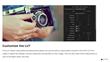 Pixel Film Studios Plugin - FCPX LUT Film Volume 3 - Final Cut Pro X