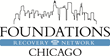 Foundations Recovery Network Opens Chicago Outpatient