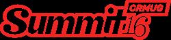 dynamics crm user group summit 16