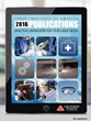LIA Introduces Three Laser Safety and Welding Publications to its Online Store