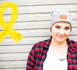 Erlanger Agency Launches Charity Campaign to Benefit Young Local Woman Battling Bone and Lung Cancer