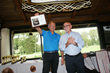 Consolidated Services Group Celebrates a Decade of Golf Outings Benefiting Make-A-Wish