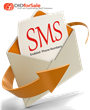 DIDforSale Launches SMS Solution for their Nationwide US and Canada Phone Numbers (DIDs)