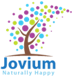 Jovium Attends ECRM and Makes a Huge Impact