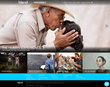 Blend Images Announces New Website Launch with Visually-Driven Design, Updated Features, and Simplified Pricing