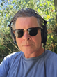 Patrick Ames, 62, Producer and Songwriter