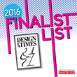Path to Purchase Institute Announces 2016 Design of the Times Finalists