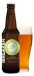 Pelican Brewing Company releases aromatic imperial IPA innovation, Beak Breaker