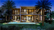 Auberge Resorts Collection to Manage New Chileno Bay Resort & Residences, Los Cabos