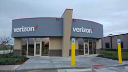 Cellular Sales League City store