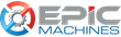 Epic Machines Ranked #8 On The 2016 CRN Fast Growth 150 List