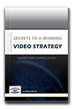 Global CVM Launches a New e-Book on Video Content Solutions