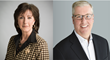 CEO of Deltek and CEO of MDB Communications Join Local Board of Year Up National Capital Region