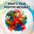 HIV Awareness Project, RiseUpToHIV, Launches 'My Positive Message' Video Campaign, Calls for Submissions
