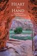 Clairvoyant Medium Helps Readers Raise Spiritual Awareness with New Book