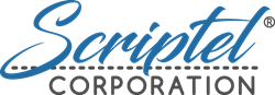 Scriptel Logo