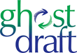 GhostDraft Announces Brad DuPont as Vice President of Sales