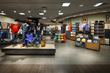 DXL Men's Apparel Opens its Twelfth Michigan Store in Sterling Heights