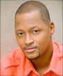 "Veteran Radio and Television Personality Lorenzo ""Ice Tea"" Thomas Joins Celebrity Page TV"