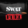SwatFuelStore.com