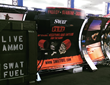 Swat Fuel Booth