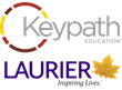 Laurier Chooses International Partner for Online Programs in Policing and Applied Computing