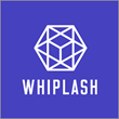 Whiplash Announces Global Fulfillment Partner Network