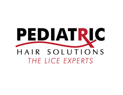 Safe and Most Effective Head Lice Treatment