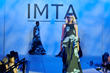IMTA New York 2016 Designer Fashion Show