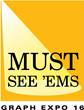 BCC Software's Integratec API Platform Wins 2016 'Must See 'Ems' Product Award