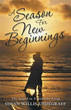 New book 'A Season for New Beginnings' continues Winthrop family's story