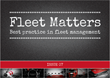 New free online e-book highlights important news for fleets