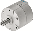 The New Festo Semi-Rotary Drive is Designed for Fast Installation and Long Life