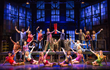 Kinky Boots Tickets On Sale to Members at The Hanover Theatre