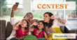 PhoneIndia.com Service for Indian Expats Launches a Facebook Contest with a Total Giveaway of More than 2000 Calling Minutes to India Landlines and Mobiles