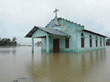 Gospel for Asia-supported Workers Join Relief Efforts as Monsoons Flood Asian Villages