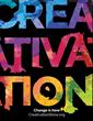 Creativation, CHA's New Creative Destination