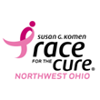 MR Direct Walks, Runs, and Races for the Cure