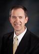 Dr. Lance W. Coleman