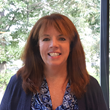 Mary Ellen Moran, Navicore Solutions, HPF Counseling Network