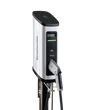 SemaConnect Announces the Smart Personal Charging Station