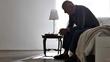 Button TURP vs. Green Light Laser for Benign Prostatic Hyperplasia - Dr. David Samadi Explains The Differences