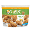 Jamaican Jerk Gold'n Plump Shakers