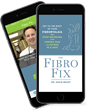 MBODY360 launches groundbreaking Fibro Fix App on iOS with Thought Leader Dr. David Brady for sufferers of Fibromyalgia and Chronic Pain.