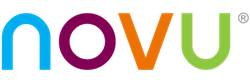 Novu Corporate Logo