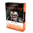 Performance Strips, Eyeblack, Performance Enhancement